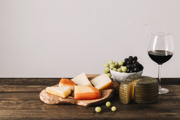 домашнє вино покроковий рецепт
