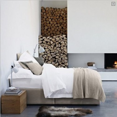 relxing-neutral-bedroom-design-ideas-10