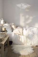 relxing-neutral-bedroom-design-ideas-18