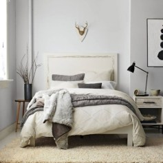relxing-neutral-bedroom-design-ideas-3-554x554