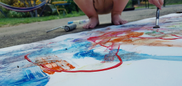 outside-painting