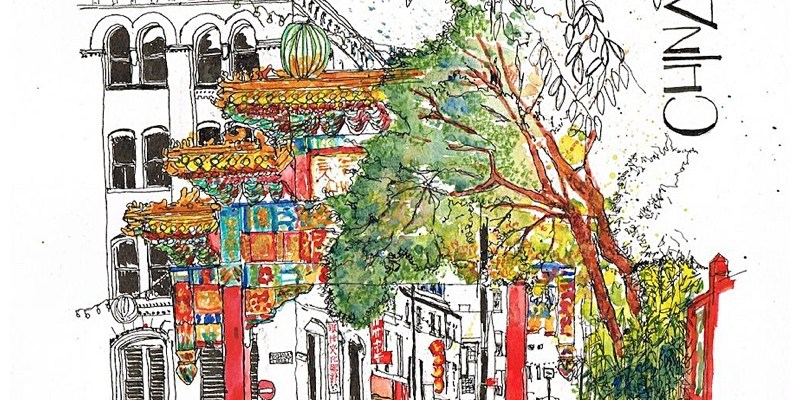 lizsscribbles_chinatown