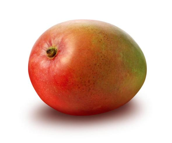 21203987.Mango