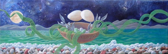 AEGEAN Moon final