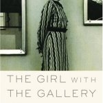 A Girl with a Gallery from another Girl with a Gallery