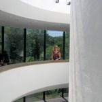 Art is ALWAYS the destination: the Brandywine Museum