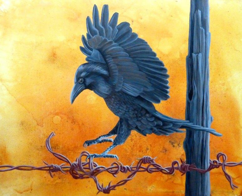 Raven Descent.1024