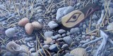 Thumbnail: Pacific Beach Treasures