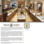 True West Gallery