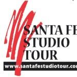 Santa Fe Studio Tour 2015!