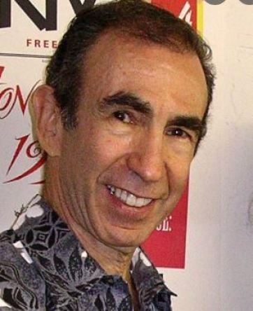 joseph-sugarman-copywriter-copywriting-para-que-sirve