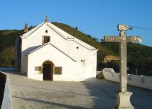 igreja-sra-o-carvoeira