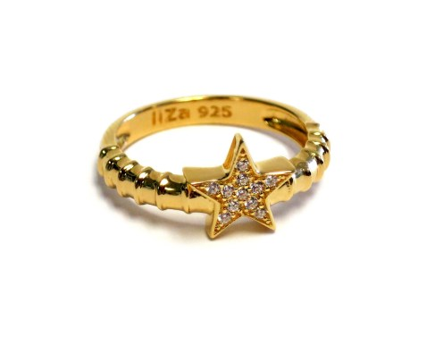 touch_star_ring_gold_mh__22812-1469139292-1280-1280