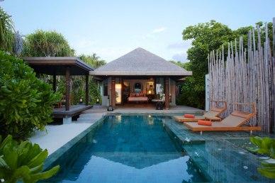 Anantara-Kihavah-Villas-Maldive