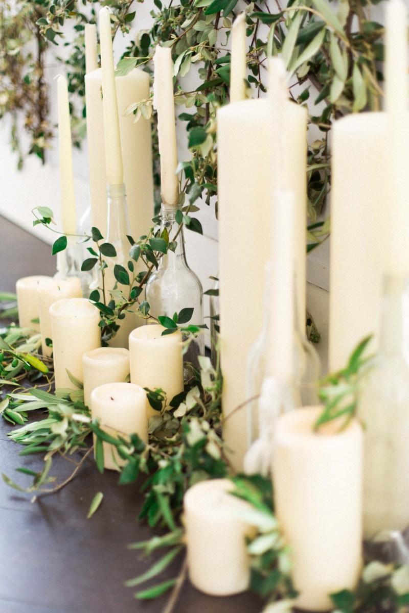 Botanical wedding theme   Liz Baker Fine Art Photography