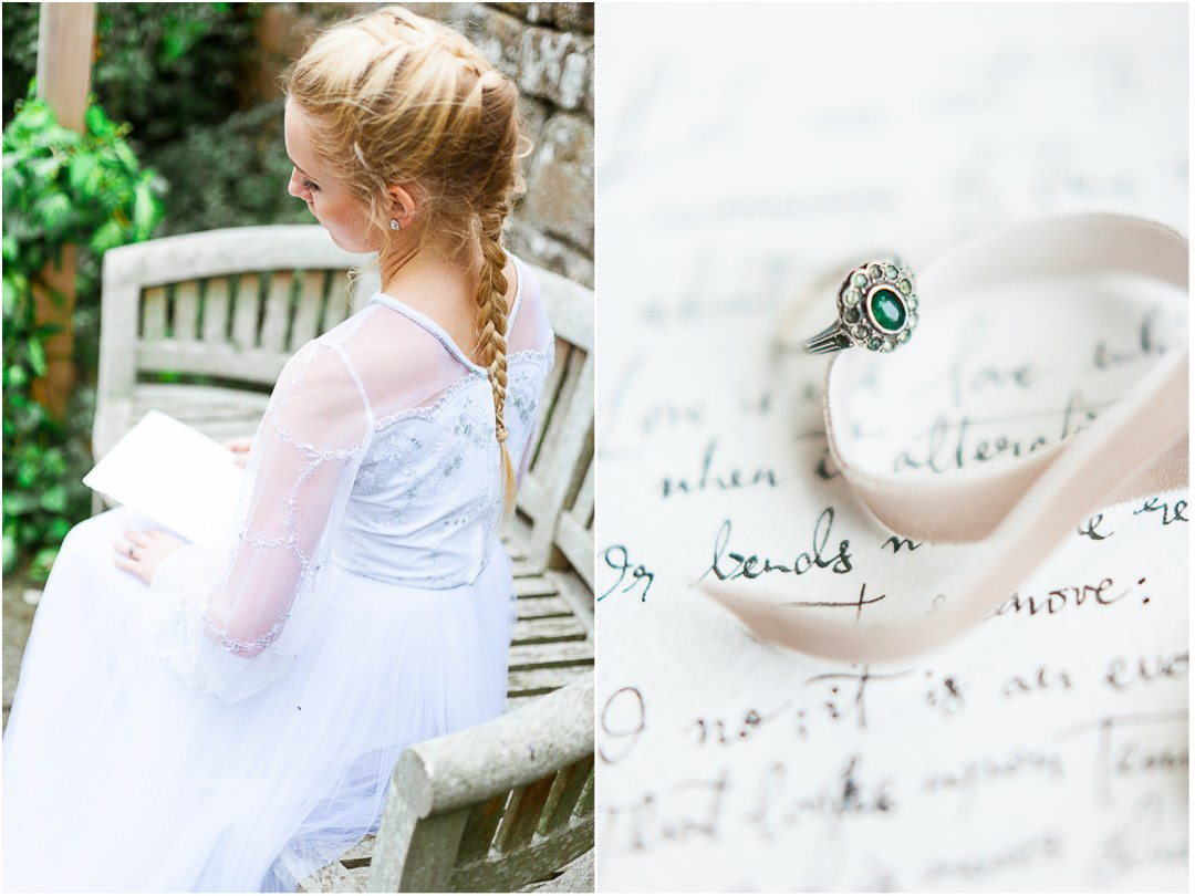 dorset-fine-art-wedding-photographer_amelia_carmencita_diptych12