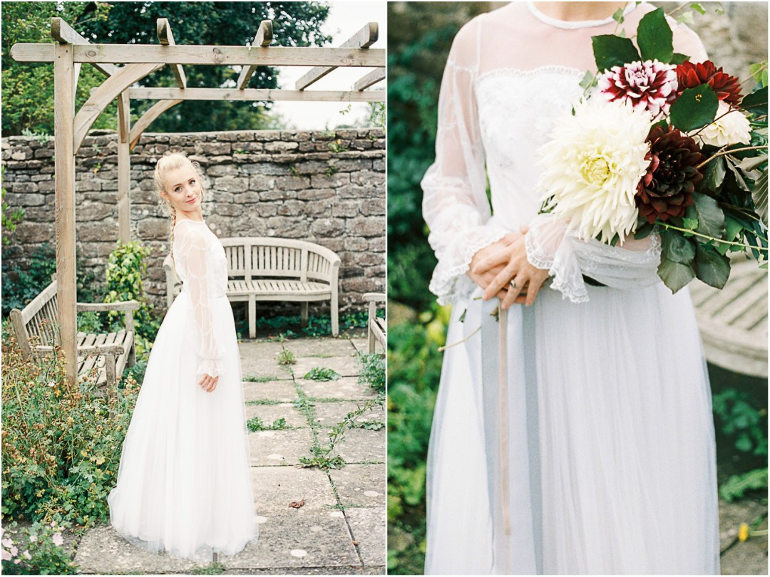 dorset-fine-art-wedding-photographer_amelia_carmencita_diptych14