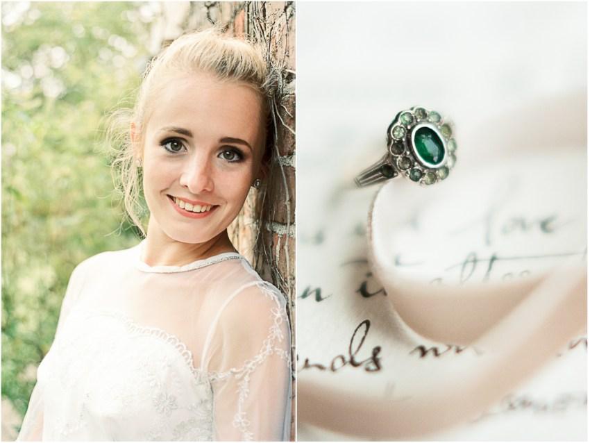 dorset-fine-art-wedding-photographer_amelia_carmencita_diptych15