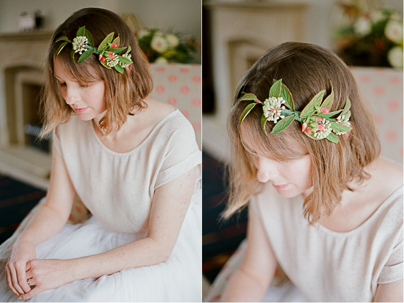 gilly-greensleeves-diptych-1