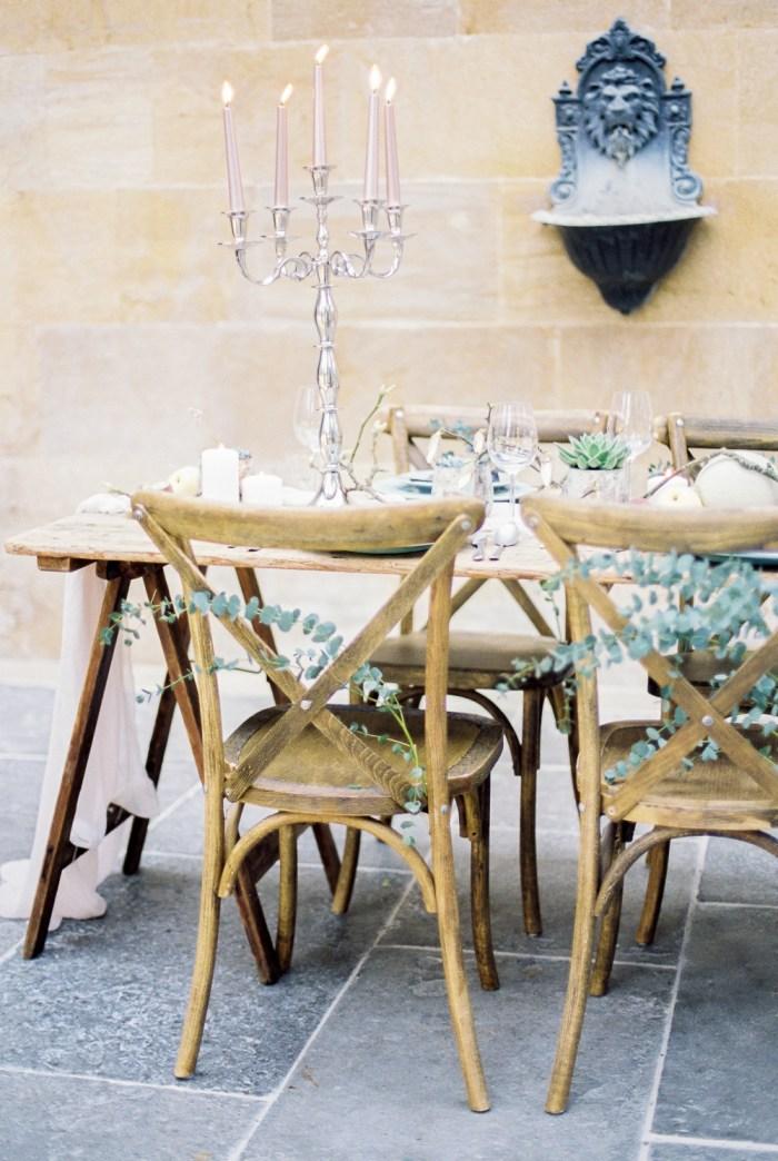 Luxury Dillington House Photography | Liz Baker Photography