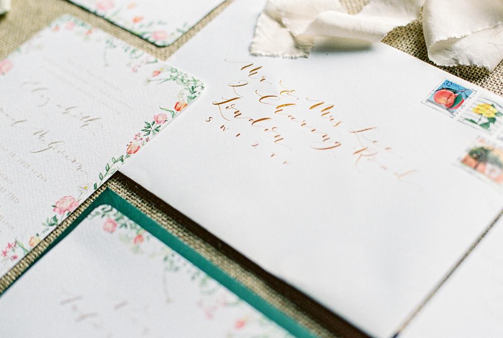 Midelney Manor Somerset Wedding Photographer   Liz Baker Photography