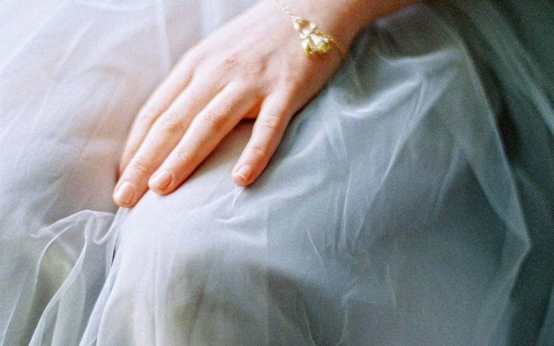 Wedding planning in the modern era