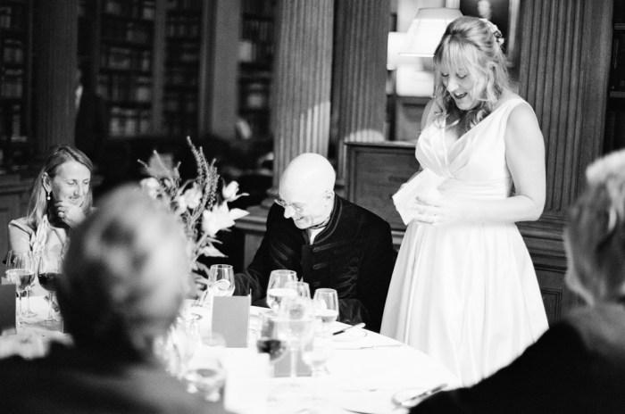 London Wedding Photographer | Liz Baker Fine Art Photography