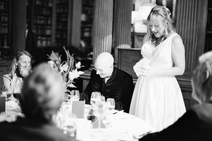 London Wedding Photographer | Liz Baker Fine Art Photography
