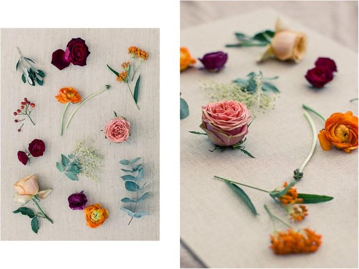uk wedding bouquet preservation