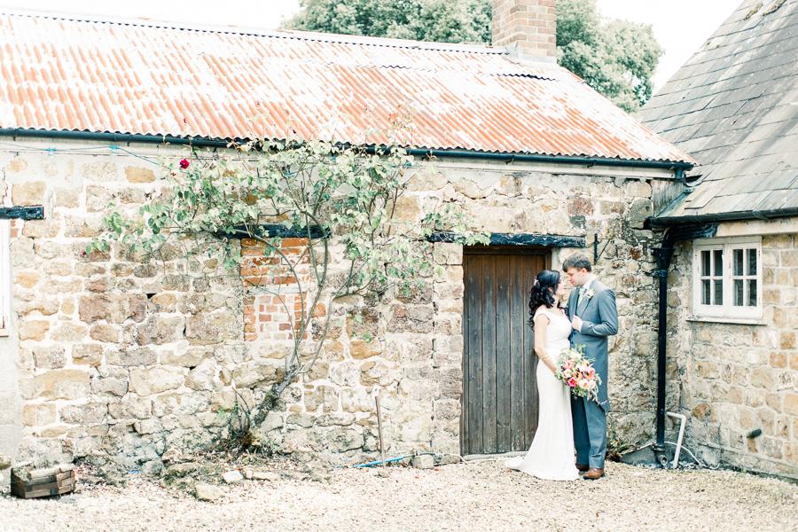 Jordans Courtyard Weddings