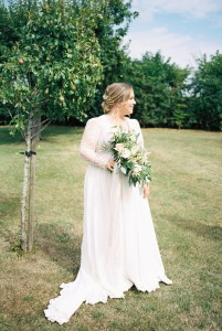 Almonry Barn Wedding   Somerset Wedding Photographer   Liz Baker