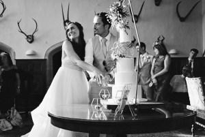 Brympton House Wedding   Liz Baker Photography