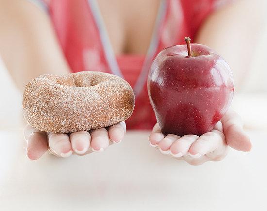 donut-vs-apple
