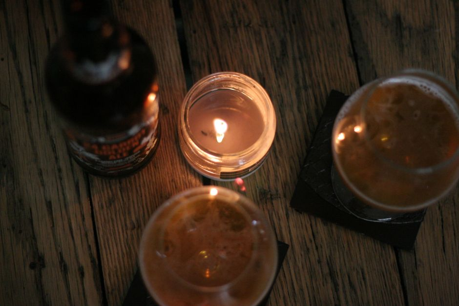 superbowl-beer-pic-2