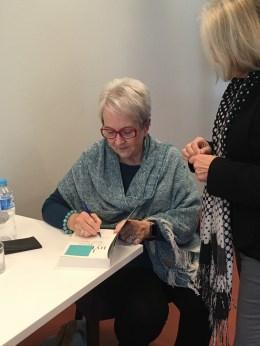 Westbooks-signing