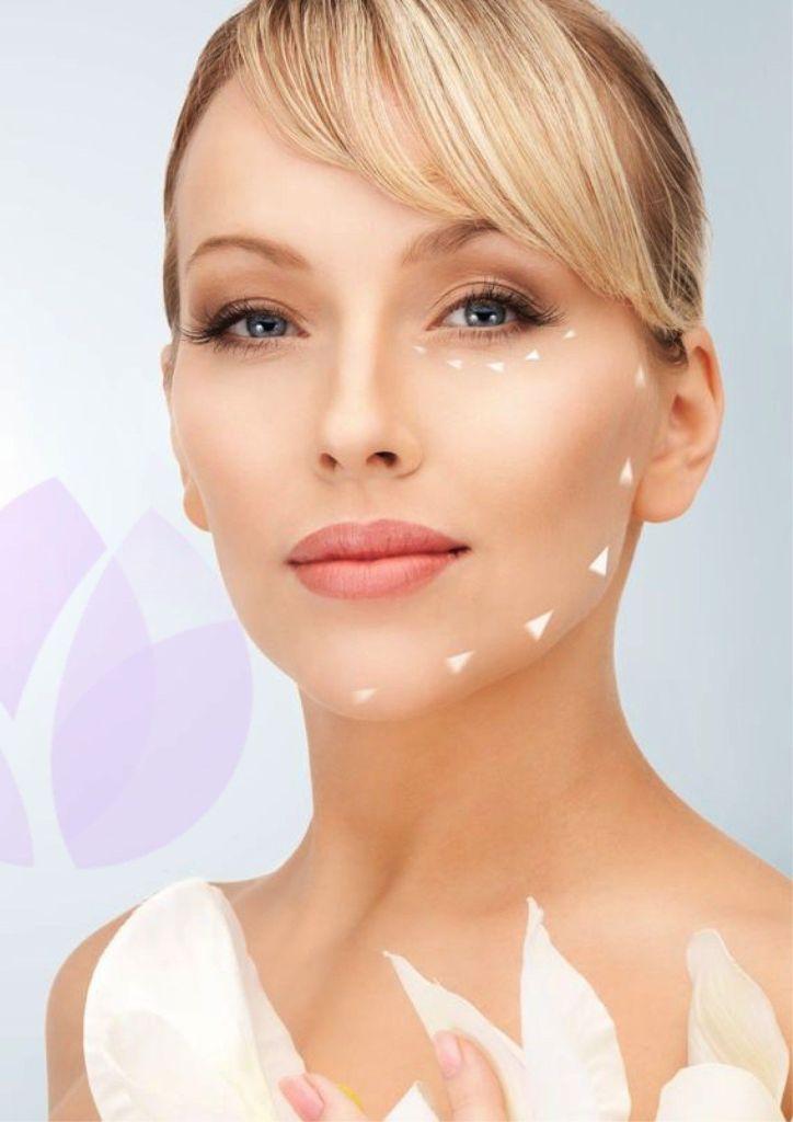 medicina estetica madrid tratamientos faciales