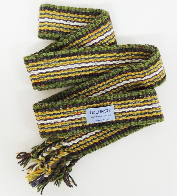 irish-crios-belt-yellow-grey