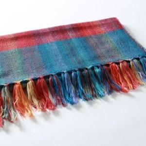 christy-ooak-merino wool-oversize-scarf