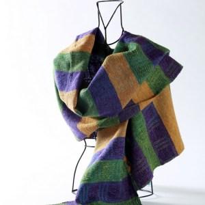 liz-christy-ooak-luxury-wrap-oversize-scarf