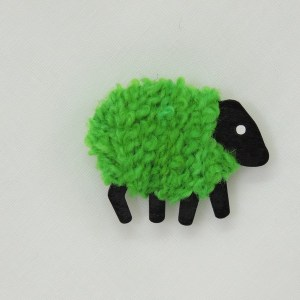 green-lizzyc-sheep-magnet-liz-christy