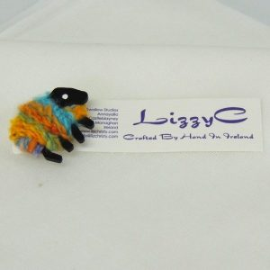 lizzyc|sheep|aurora|pin|on_card
