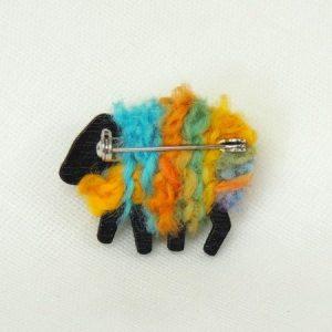 back_view|lizzyc|sheep|pin|aurora