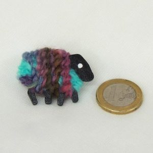 scale|euro_coin|lizzysheep|pin|barbara