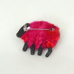 back_view|sheep|pin|pink_red