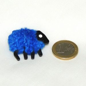 scale|euro-coin|lizzyc|sheep|bonnie-blue