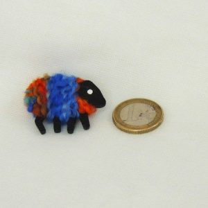 scale|euro_coin|blue-orange|sheep|pin
