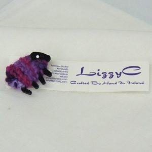 liz|christy|sheep|brooch|dolly|card