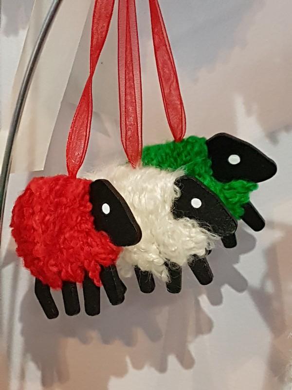 lizzyc-sheep-christmas-ornaments