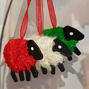 lizzyc-sheep-christmas-ornaments