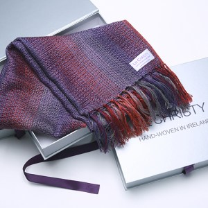 boxed-handwoven-scarf-morning-on-the-seine